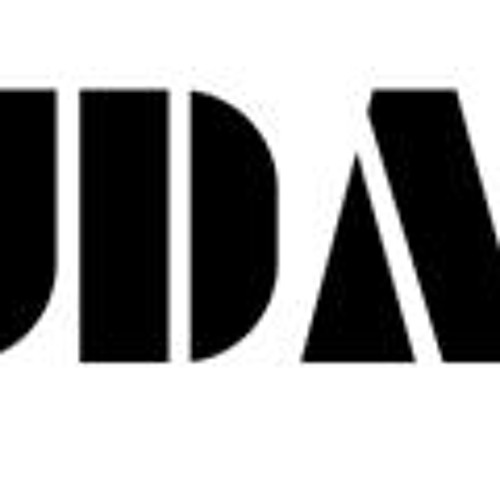 Danny Darko - Stand Up (Dudaz Mix)
