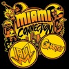 Jauz x Ghastly - Miami Connection [Thissongissick.com Premiere] [ Free Download]