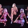 Dancers (ZizaPlay Mashup)- Free Download mp3