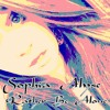 Sophia Alyse - Rather Be Alone (Wizards Storm) By Yuyo MC Dawizard