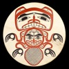 PAnOrAmA Native - Drum