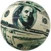 K.0.K & Dan Dadda - Money Balls