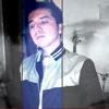 My Bijou - Francisco Escamilla - Queen Cover (Short track)
