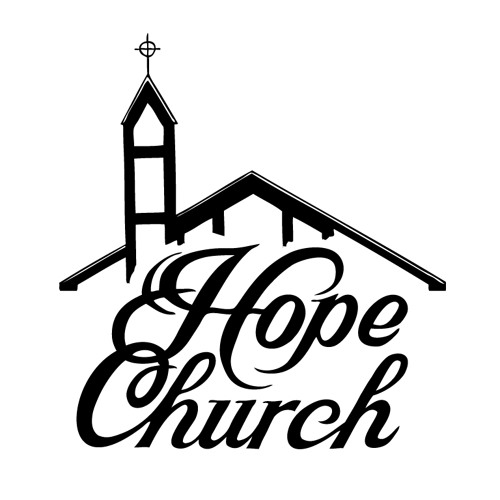 How Great Thou Art 11/23/14 Hope Presbyterian Church