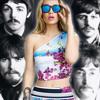 A Fancy Come Together - (DB Dynasty Mashup) Top 100 Billboard