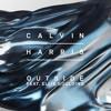 Calvin Harris Outside Ft Ellie Goulding Dj Vivó Original Instrumental Cover mp3