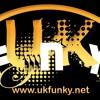 UKFunky - Funk Anthem Instrumental - LikkleEazy mp3