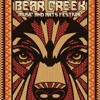 The Dirk Quinn Band - Bear Creek 2014 - Thur DC's Forest Stage 315 - 430pm