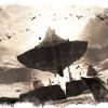 Cave Story - Breakdown Remix (WIP)