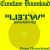 Conclave Download