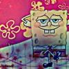 Spongebob  Squrepants Im Ready