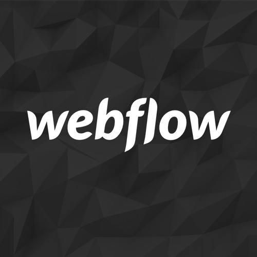 Episode 9 - Webflow