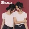 The Veronicas Interview and Album Review Pt 3 (Born Bob Dylan, Teenage Millionaire plus more)