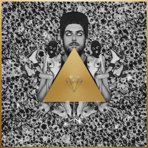 Download Borgore - Syrup (Chardy Remix) [DIM MAK RECORDS]