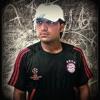 Ishq Barsa Re - Life main Twist