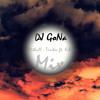 DJ GoNa Pitbull Feat Ke$ha - Remix)