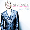 Download Jason Walker (Feat. Bimbo Jones) - Tell It To My Heart (Toy Armada & DJ GRIND Club Mix) Mp3