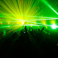 Trance Session Nov 2014 Mixed By Stato DL Free