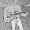 CCD Rock - Musuh Dan Sahabat