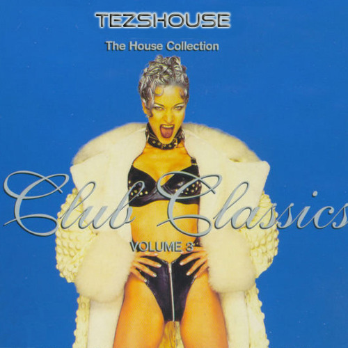 90s house classics 3 by tezshouse playlists listen to music for Classic house list 90s