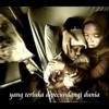 Lastchild - Sekuat Hatimu.mp3