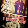 RDL - I WANT YOU