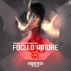 Canzoniere Grecanico Salentino - Focu D'amore (Insintesi Remix)