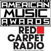 INTERVIEW: Ella Henderson Preps For AMA Red Carpet Performance