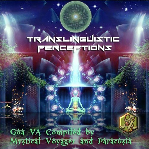OXI - Millenia /VA TRANSLINGUISTIC PERCEPTIONS / VISIONARY SHAMANICS RECORDS