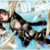 Hitomi no Kotae Cover By Kyoiji & Yuki.mp3