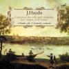 Alexander Rudin - Haydn: Cello Concerto No. 1 (excerpt), 1982