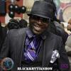 LISTEN TO AUDIO XTASSY LIVE NJ 11-21-14 DCLUB- MINNENM ALE -BLACKKRYTIK 9082205600