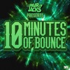 10 Minutes Of Bounce Ep.2 - Jiggers [FREE DOWNLOAD]