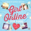Girl Online Interview with Hannah Tointon