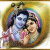 Brij Ke Nandlala Radha Ke Saawariya- A Bhajan By Deepak Bhatnagar
