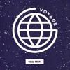 Voyage Series 02: M5K