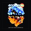 Soccer96 - Flight Formation feat. Swann Hunter (Glenn Astro DJ Friendly Edit) (STW Premiere)