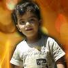 Lal Meri Pat Rakhiyo Bhala Jhole Lalan - Abida Parveen ,