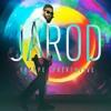Jarod Content Pour Toi Album Cover