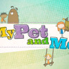My Pet & Me - Theme song
