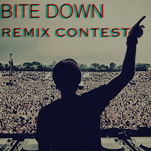Bite Down dopeNL Remix