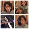 Chandelier - Sia cover by Pungki Ahimsa (Cheap Mic Challenge!)
