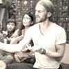 Shanti Path Harmonium