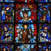 L'Emmanuel dans nos vies