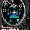 tracce di X SIDE - XSIDE cronometri e orchestre (creato con Spreaker)