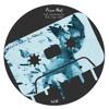 Sebastian Ledher & Lui Maldonado - Drum Blast ( Felipe Cobos Remix )