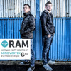 Mind Vortex - 60 Minutes of Ram Records (Mistajam BBC Radio 1Xtra)