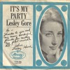 Lesley Gore-Its My Party (VAs Reunion) (Free Mastered WAV) (Read Info)