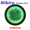 Nibiru (Original Mix)