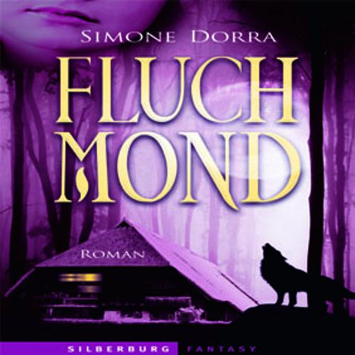 Fluchmond - Feature